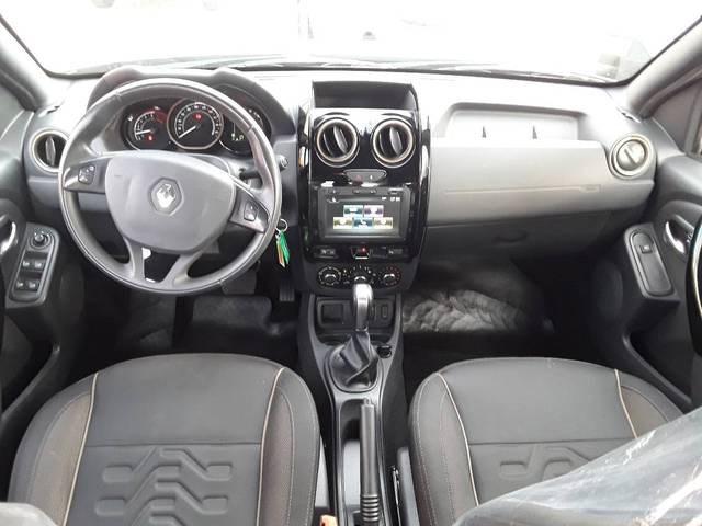 //www.autoline.com.br/carro/renault/duster-16-dynamique-16v-flex-4p-cvt/2020/sao-paulo-sp/14394071