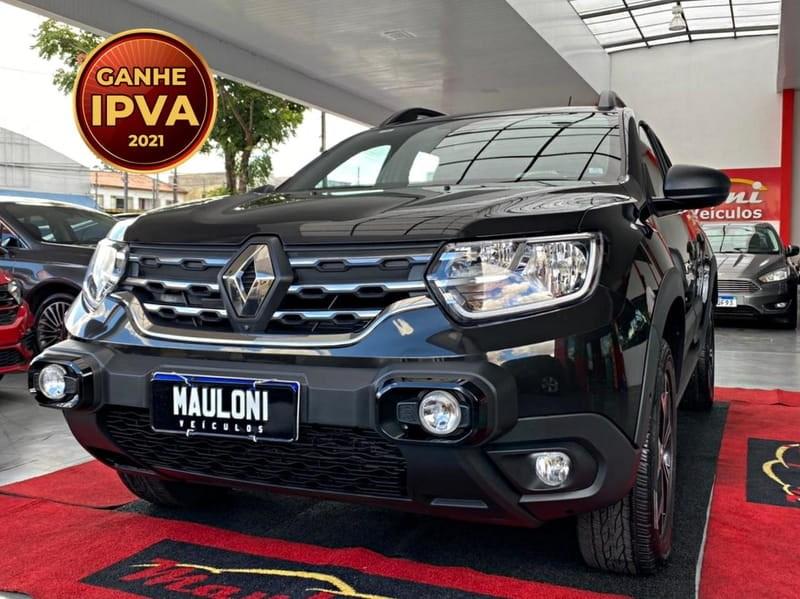 //www.autoline.com.br/carro/renault/duster-16-iconic-16v-flex-4p-cvt/2021/curitiba-pr/14397732