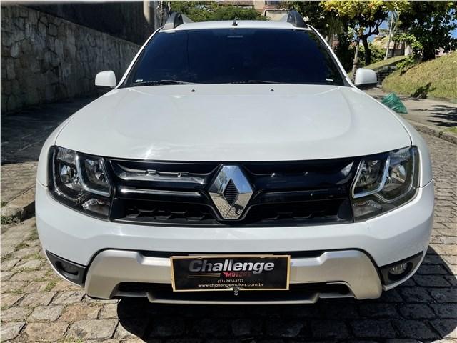 //www.autoline.com.br/carro/renault/duster-16-dynamique-16v-flex-4p-manual/2017/rio-de-janeiro-rj/14414033