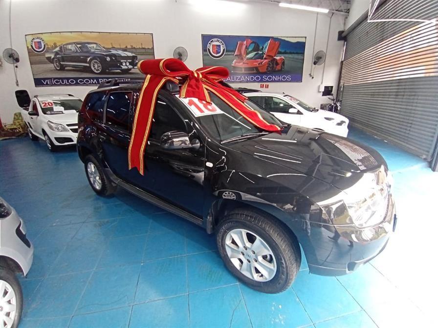 //www.autoline.com.br/carro/renault/duster-16-dynamique-16v-flex-4p-manual/2018/sao-paulo-sp/14443701