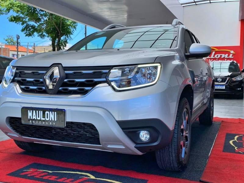 //www.autoline.com.br/carro/renault/duster-16-iconic-16v-flex-4p-cvt/2021/curitiba-pr/14444547