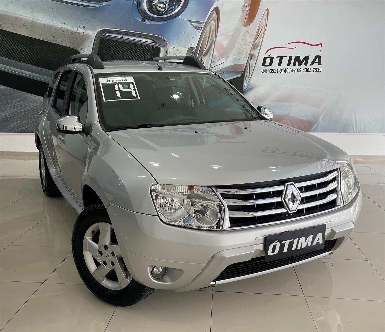 //www.autoline.com.br/carro/renault/duster-20-dynamique-16v-flex-4p-automatico/2014/sao-paulo-sp/14449656