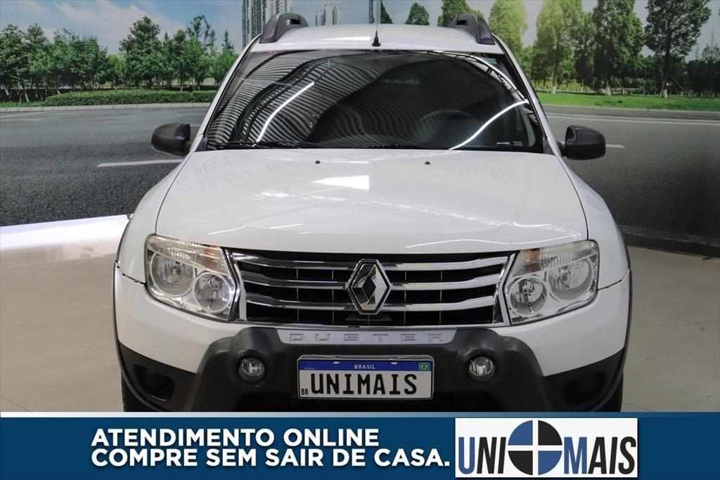 //www.autoline.com.br/carro/renault/duster-16-expression-16v-flex-4p-manual/2013/campinas-sp/14458996