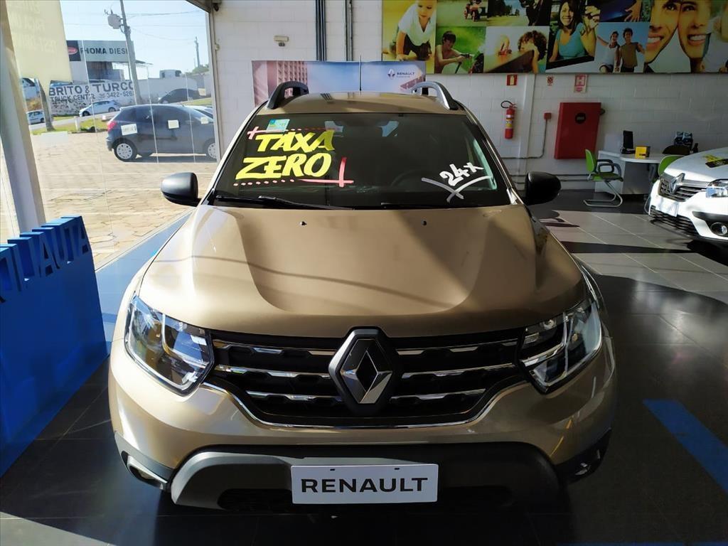 //www.autoline.com.br/carro/renault/duster-16-zen-16v-flex-4p-cvt/2022/pouso-alegre-mg/14464982