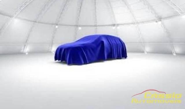 //www.autoline.com.br/carro/renault/duster-16-dynamique-16v-flex-4p-manual/2017/ponta-grossa-pr/14469944