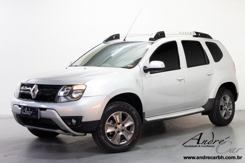 //www.autoline.com.br/carro/renault/duster-20-dynamique-16v-flex-4p-4x4-manual/2017/belo-horizonte-mg/14483684