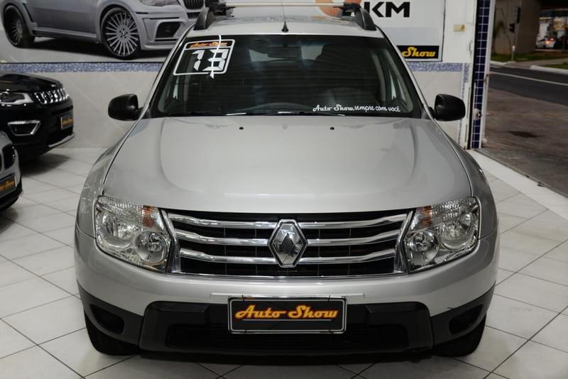//www.autoline.com.br/carro/renault/duster-16-expression-16v-flex-4p-manual/2013/sao-paulo-sp/14490004