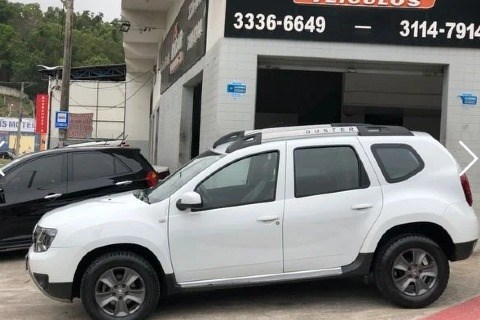 //www.autoline.com.br/carro/renault/duster-20-dynamique-16v-flex-4p-4x4-manual/2016/cariacica-es/14495920