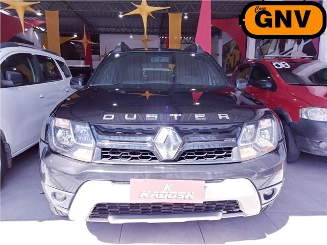 //www.autoline.com.br/carro/renault/duster-16-dynamique-16v-flex-4p-manual/2017/rio-de-janeiro-rj/14509159