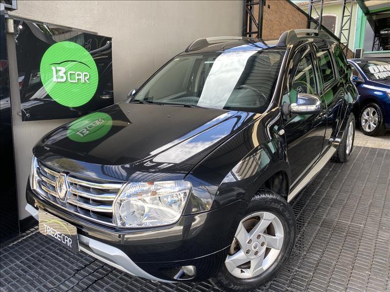//www.autoline.com.br/carro/renault/duster-20-dynamique-16v-flex-4p-automatico/2013/sao-paulo-sp/14509225