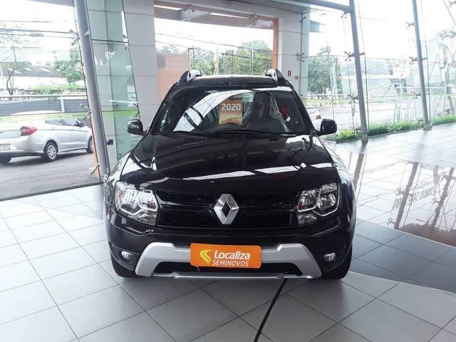 //www.autoline.com.br/carro/renault/duster-16-dynamique-16v-flex-4p-cvt/2020/sao-paulo-sp/14510542