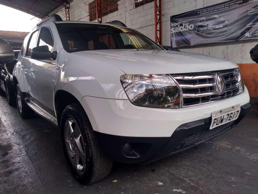 //www.autoline.com.br/carro/renault/duster-16-outdoor-16v-flex-4p-manual/2015/sao-jose-dos-campos-sp/14510625