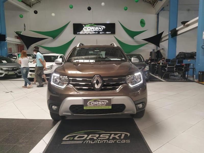 //www.autoline.com.br/carro/renault/duster-16-iconic-16v-flex-4p-cvt/2021/curitiba-pr/14518958