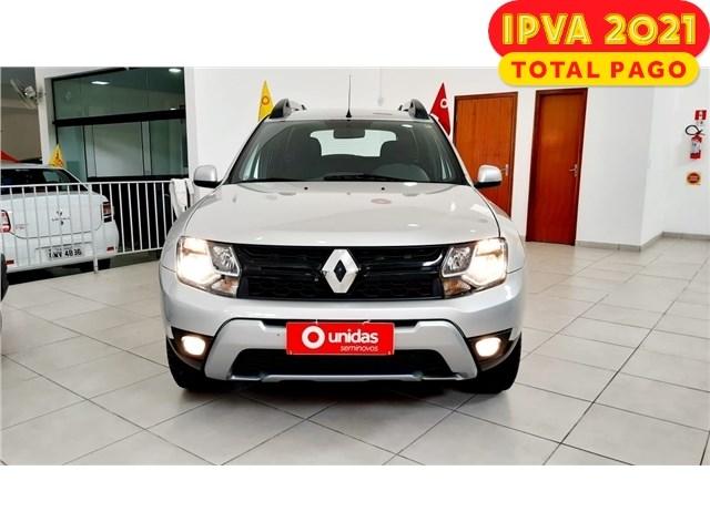 //www.autoline.com.br/carro/renault/duster-16-dynamique-16v-flex-4p-manual/2020/rio-de-janeiro-rj/14528776