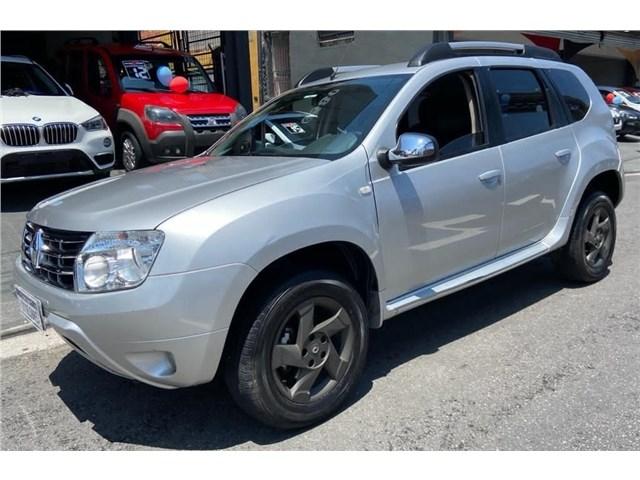 //www.autoline.com.br/carro/renault/duster-16-16v-flex-4p-manual/2013/sao-paulo-sp/14530111