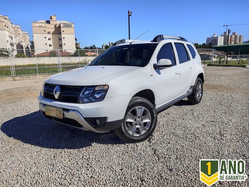//www.autoline.com.br/carro/renault/duster-20-dynamique-16v-flex-4p-4x4-manual/2020/criciuma-sc/14546552