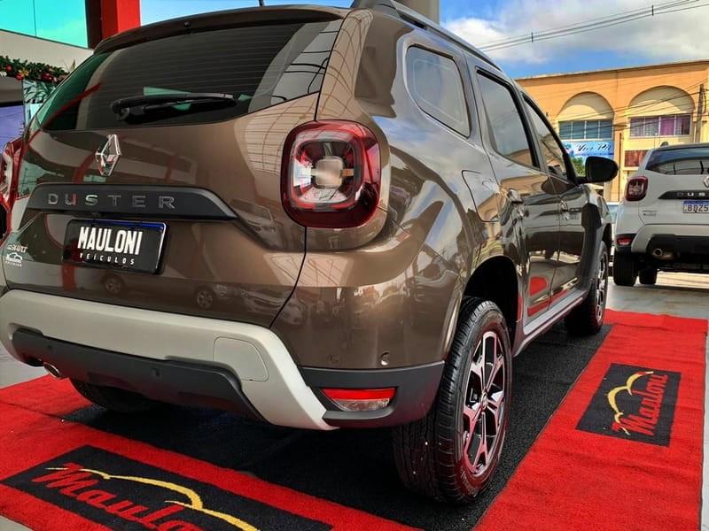 //www.autoline.com.br/carro/renault/duster-16-iconic-16v-flex-4p-cvt/2021/curitiba-pr/14551246