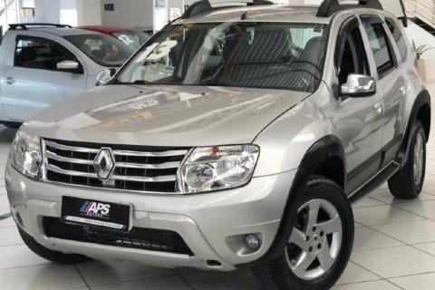//www.autoline.com.br/carro/renault/duster-16-dynamique-16v-flex-4p-manual/2013/sao-paulo-sp/14572594