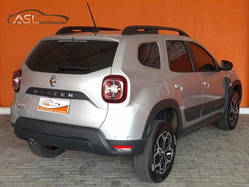//www.autoline.com.br/carro/renault/duster-16-iconic-16v-flex-4p-cvt/2021/curitiba-pr/14609623