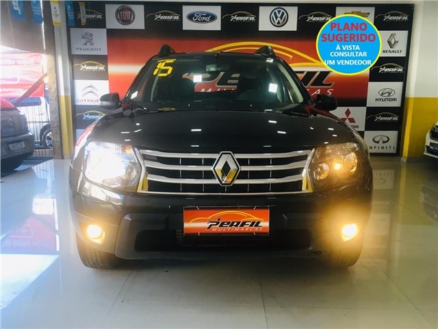 //www.autoline.com.br/carro/renault/duster-20-tech-road-16v-flex-4p-manual/2015/rio-de-janeiro-rj/14622616