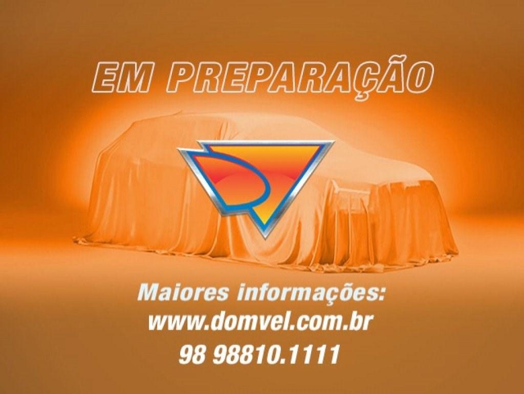 //www.autoline.com.br/carro/renault/duster-20-dynamique-16v-flex-4p-4x4-manual/2014/sao-luis-ma/14626413