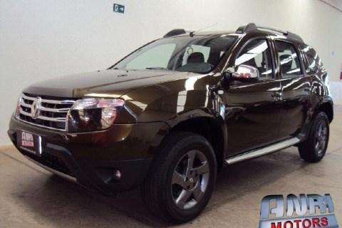 //www.autoline.com.br/carro/renault/duster-20-dynamique-16v-flex-4p-4x4-manual/2012/uberlandia-mg/14631583