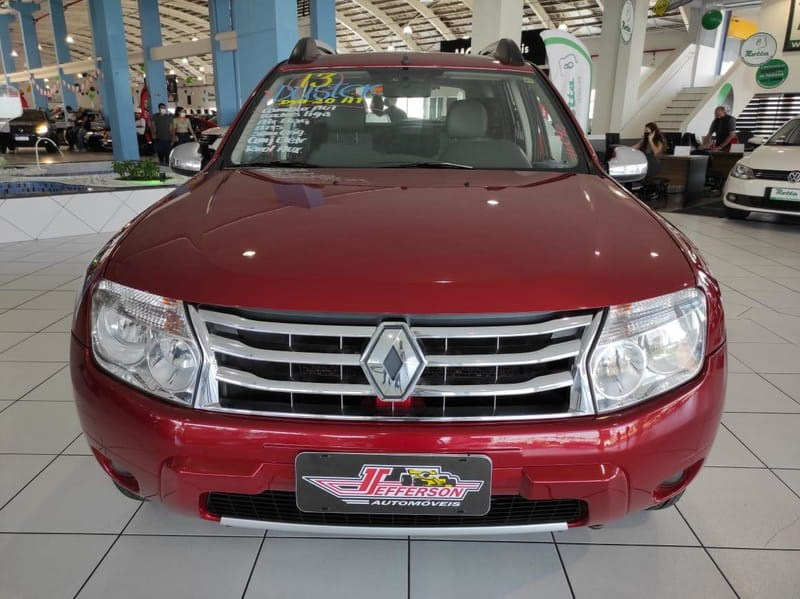 //www.autoline.com.br/carro/renault/duster-20-dynamique-16v-flex-4p-automatico/2013/curitiba-pr/14632404