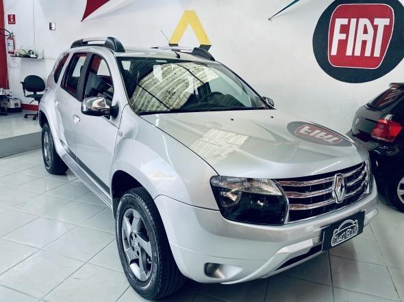 //www.autoline.com.br/carro/renault/duster-20-dynamique-16v-flex-4p-manual/2013/sao-paulo-sp/14646375