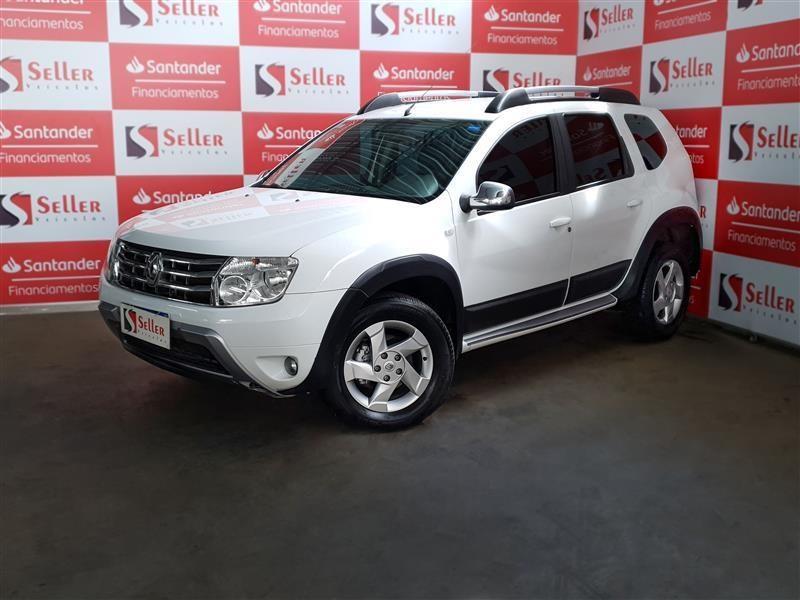 //www.autoline.com.br/carro/renault/duster-20-dynamique-16v-flex-4p-automatico/2015/salvador-ba/14652192