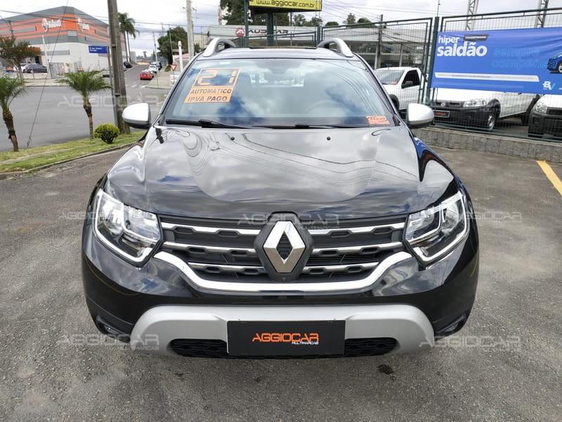 //www.autoline.com.br/carro/renault/duster-16-iconic-16v-flex-4p-cvt/2021/campo-largo-pr/14653519