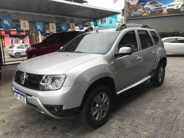 //www.autoline.com.br/carro/renault/duster-20-dynamique-16v-flex-4p-automatico/2017/registro-sp/14665267