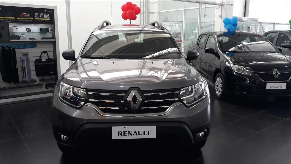 //www.autoline.com.br/carro/renault/duster-16-zen-16v-flex-4p-manual/2022/varginha-mg/14725820