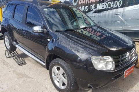 //www.autoline.com.br/carro/renault/duster-20-dynamique-16v-flex-4p-manual/2012/campinas-sp/14815566