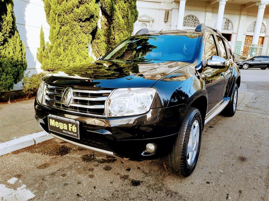 //www.autoline.com.br/carro/renault/duster-20-dynamique-16v-flex-4p-manual/2012/sao-paulo-sp/14817842