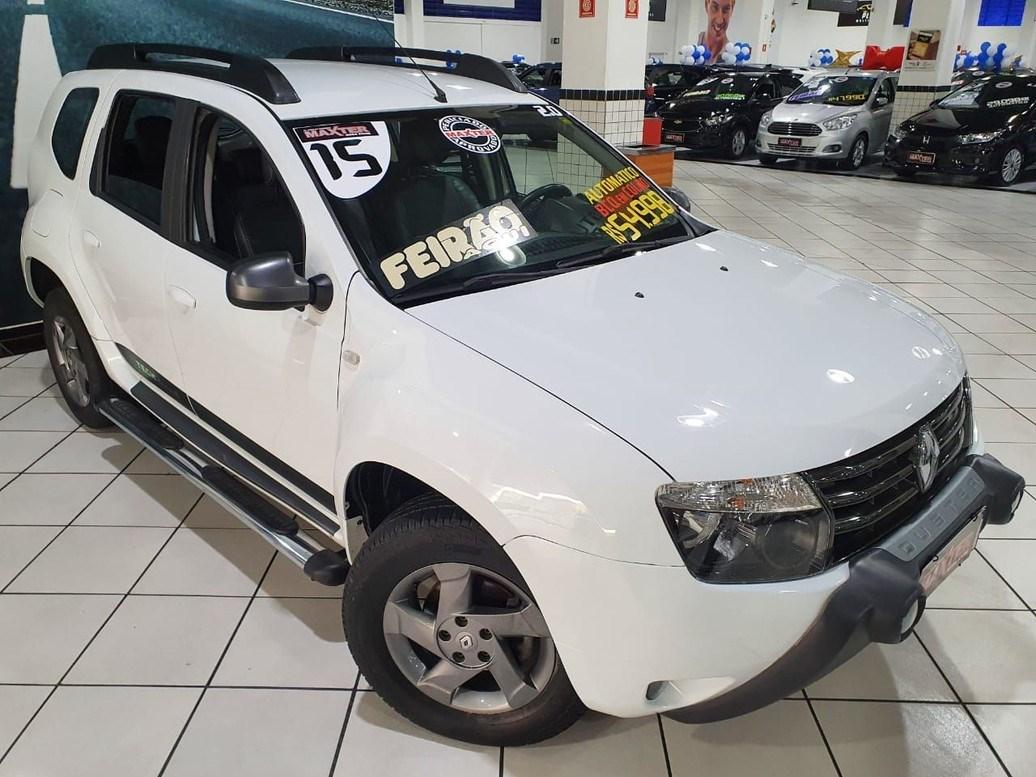 //www.autoline.com.br/carro/renault/duster-20-dynamique-16v-flex-4p-automatico/2015/sao-paulo-sp/14856209