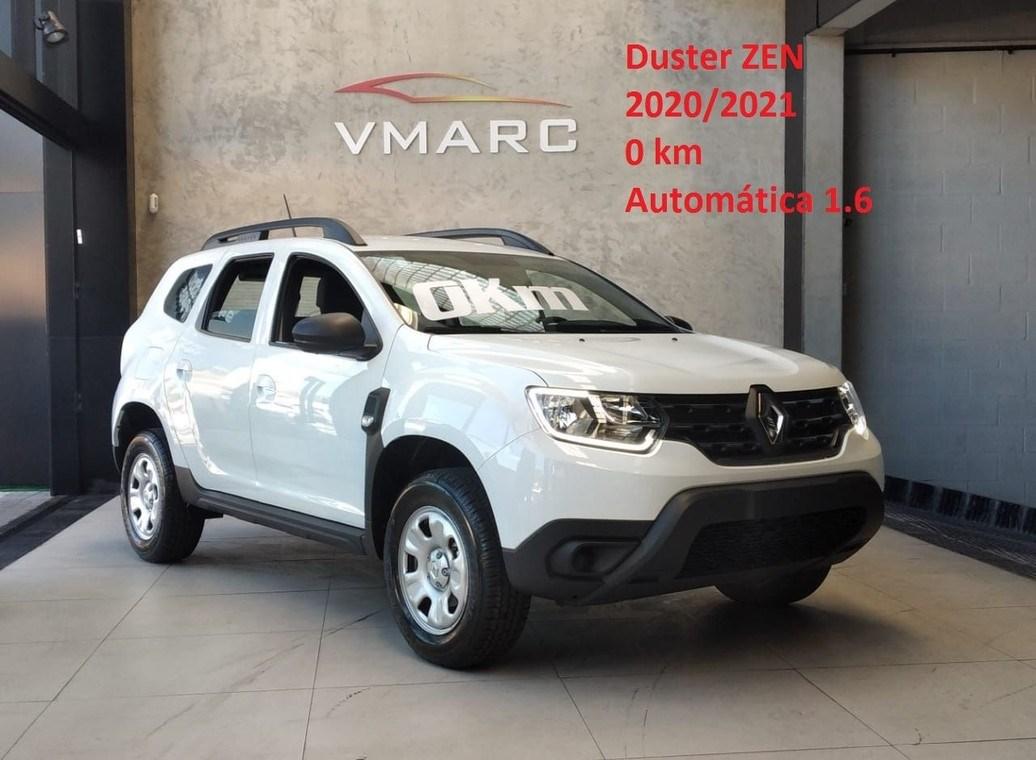 //www.autoline.com.br/carro/renault/duster-16-zen-16v-flex-4p-cvt/2021/sao-paulo-sp/14880117