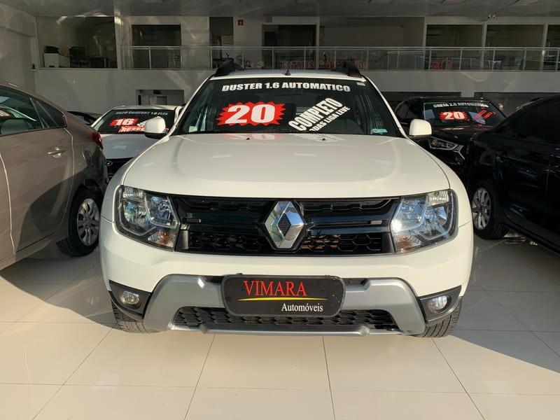 //www.autoline.com.br/carro/renault/duster-16-dynamique-16v-flex-4p-cvt/2020/sao-paulo-sp/14882832