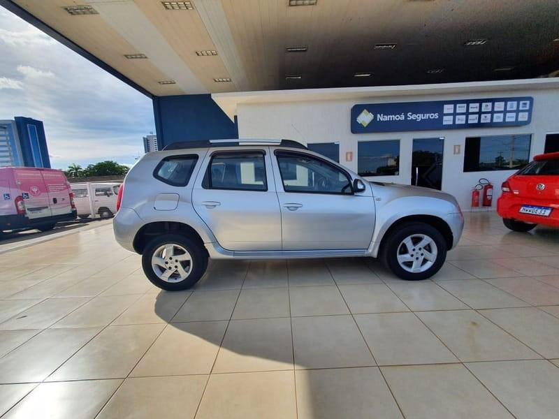 //www.autoline.com.br/carro/renault/duster-20-dynamique-16v-flex-4p-automatico/2012/palmas-to/14890418