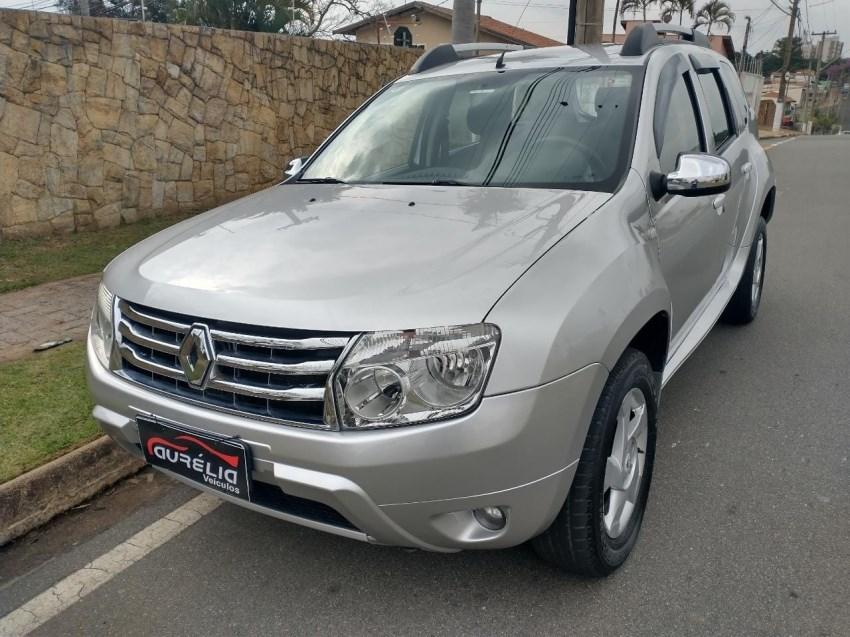 //www.autoline.com.br/carro/renault/duster-20-dynamique-16v-flex-4p-automatico/2013/campinas-sp/14898879