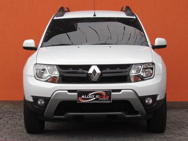 //www.autoline.com.br/carro/renault/duster-20-dynamique-16v-flex-4p-automatico/2020/curitiba-pr/14950979