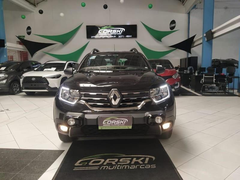 //www.autoline.com.br/carro/renault/duster-16-iconic-16v-flex-4p-cvt/2021/curitiba-pr/14952913