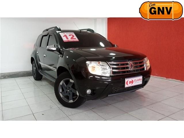 //www.autoline.com.br/carro/renault/duster-20-dynamique-16v-flex-4p-automatico/2012/rio-de-janeiro-rj/14971743