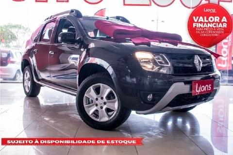 //www.autoline.com.br/carro/renault/duster-20-dynamique-16v-flex-4p-4x4-manual/2016/duque-de-caxias-rj/14989197