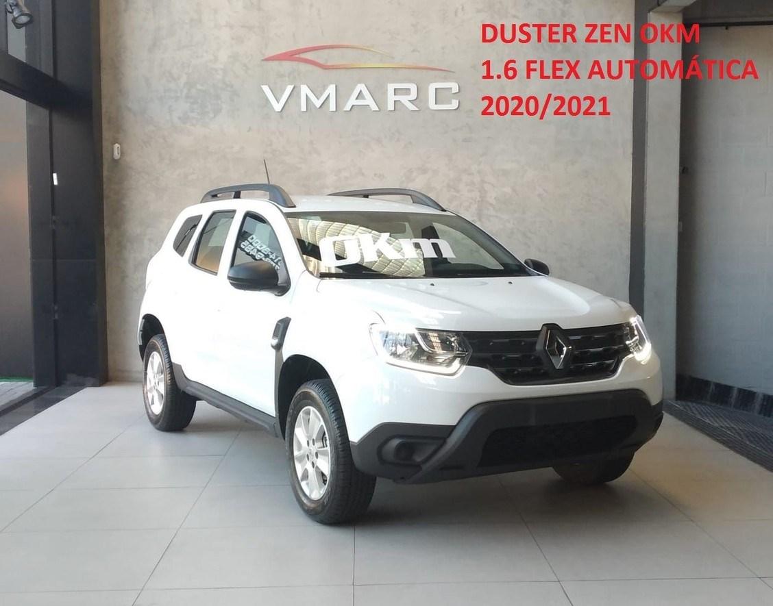 //www.autoline.com.br/carro/renault/duster-16-zen-16v-flex-4p-cvt/2021/sao-paulo-sp/14992248