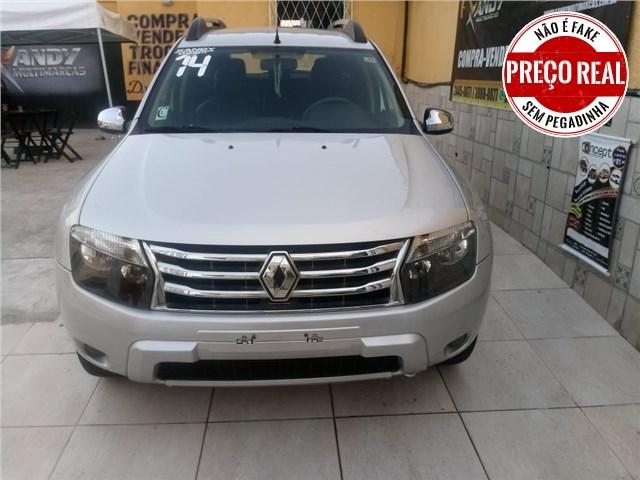 //www.autoline.com.br/carro/renault/duster-20-dynamique-16v-flex-4p-manual/2014/rio-de-janeiro-rj/15004322