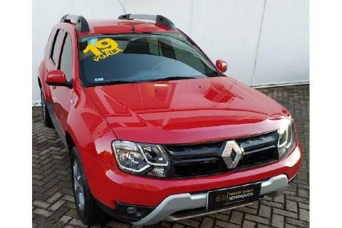 //www.autoline.com.br/carro/renault/duster-16-dynamique-16v-flex-4p-manual/2019/cachoeirinha-rs/15032365
