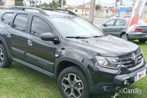 //www.autoline.com.br/carro/renault/duster-16-iconic-16v-flex-4p-cvt/2021/curitiba-pr/15032563