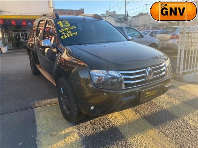 //www.autoline.com.br/carro/renault/duster-16-dynamique-16v-flex-4p-manual/2013/rio-de-janeiro-rj/15064403