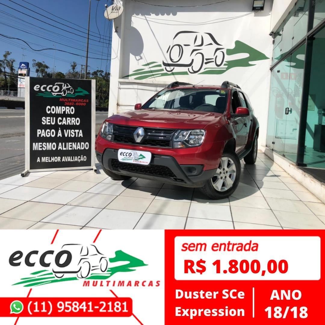 //www.autoline.com.br/carro/renault/duster-16-expression-16v-flex-4p-manual/2018/osasco-sp/15084813