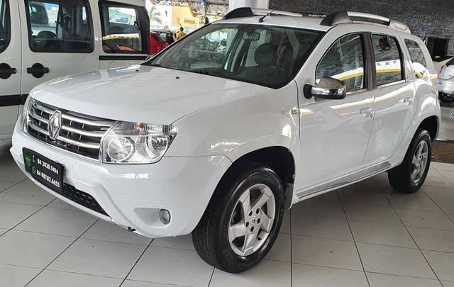 //www.autoline.com.br/carro/renault/duster-16-dynamique-16v-flex-4p-manual/2015/natal-rn/15106444
